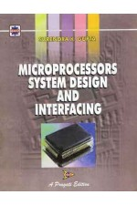 MICROPROCESSORS SYSTME DESIGN AND INTERFACING