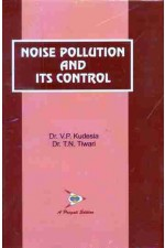 NOISE POLLUTION AND ITS CONTROL