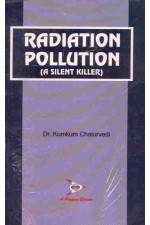 RADIATION POLLUTION