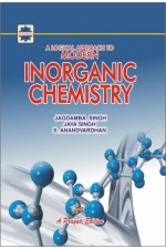 A LOGICAL APPROACH TO MODERN INORGANIC CHEMISTRY