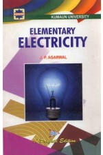 ELEMENTARY ELECTRICITY