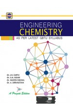 ENGINEERING CHEMISTRY (GBTU)