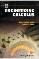 ENGINEERING CALCULUS