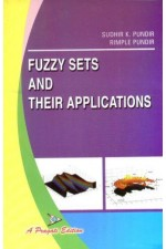 FUZZY SET AND THEIR APPLICATIONS