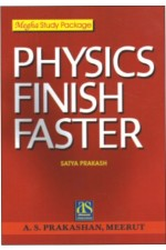 PHYSICS FINISH FASTER