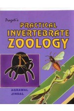 PRACTICAL INVERTEBRATE ZOOLOGY