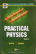PRACTICAL PHYSICS VOL. I