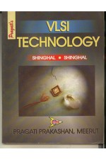 VLSI TECHNOLOGY