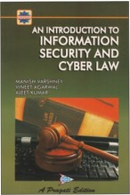 INFORMATION SECURITY AND CYBER LAW