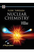 FLOW THROUGH NUCLEAR CHEMSITRY