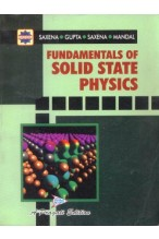FUNDAMENTALS OF SOLID STATE PHYSICS