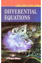 INTEGRATED DIFFERENTIAL EQUATIONS