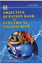 OBJECTIVE QUESTION BANK ON ELECTRICAL  ENGINEERING