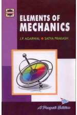 ELEMENTS OF MECHANICS