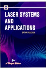 LASER SYSTEMS AND APPLICATION