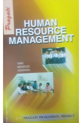 HUMAN RESOURCE MANAGEMENT ( NBA )