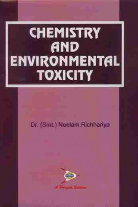 CHEMISTRY AND ENVIRONMENTAL TOXICITY