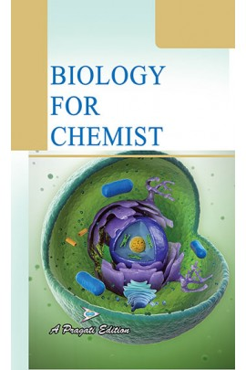 BIOLOGY FOR CHEMISTS