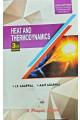 HEAT AND THERMODYNAMICS - IIIRD SEM ( DEV SUMAN )