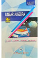 LINEAR ALGEBRA - IV SEM ( DEV SUMAN )