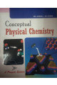 CONCEPTUAL PHYSICAL CHEMISTRY