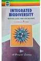 INTEGRATED BIODIVERSITY MICROBES, ALGAE, FUNGI & ARCHEGONIATE ( GARHWAL UNIVERSITY )
