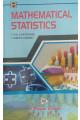 MATHEMATICAL STATISTICS - PNC
