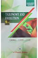 TAXONOMY AND EVOLUTION - IIND ( DEV SUMAN )