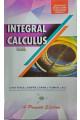 INTEGRAL CALCULUS ( DEV SUMAN )
