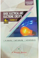 BASIC ELECTRICAL AND ELECTRONIC CIRCUITS PAPER-II ( IVth sem ) ( DEV SUMAN )