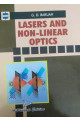 ESSENTIALS OF LASERS AND NON-LINEAR OPTICS