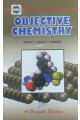 OBJECTIVE CHEMISTRY - GURTU-KHERA
