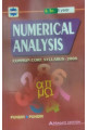 NUMERICAL ANALYSIS ( A. P. )