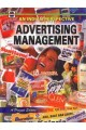 ADVERTISING MANAGEMENT (AN INDIAN PERSPECTIVE)