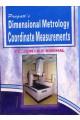 DIMENSIONAL METROLOGY COORDINATE MEASUREMENTS