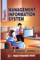 MANAGEMENT INFORMATION SYSTEM (HELP BOOK)