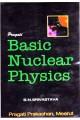 BASIC NUCLEAR PHYSICS & COSMIC RAYS