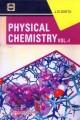 PHYSICAL CHEMISTRY-I