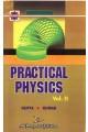 PRACTICAL PHYSICS VOL. II