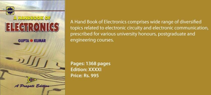 Buy Pragati Books Online at low prices in India - Pragati